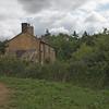 Hangman's Hall, Blockley England