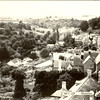 Blockley, England
