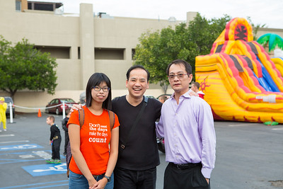 WE 2016-10--29 irvine south Fun Fest by Angelina Tse