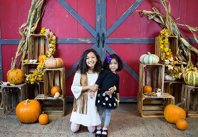 WE 2016-10-29 irvine south fall fest by Angelina Tse