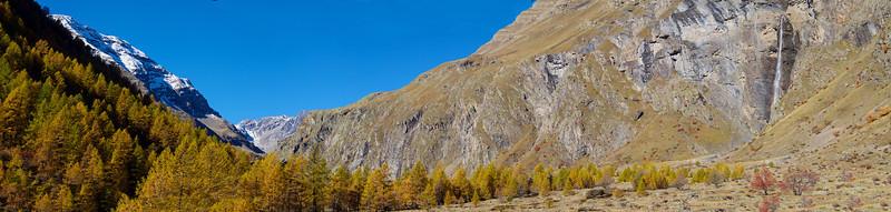 2013-10-28 at 10-33-44 Panorama