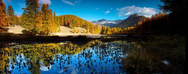 IMG_0961 Panorama