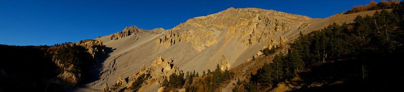 2013-10-28 at 16-55-16 Panorama