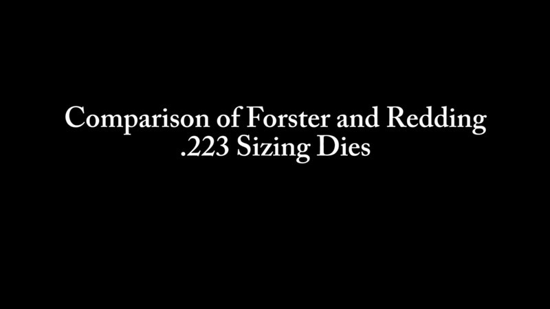 223-Size-Die-Comparison