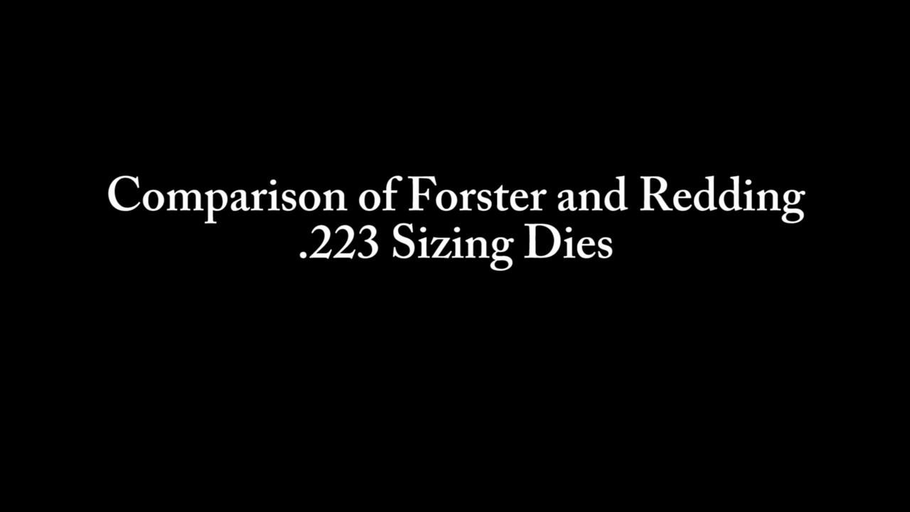 223-Size-Die-Comparison