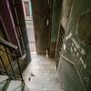 Havana Doorstep Inside