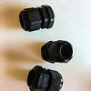 Waterproof PG16 cable Glands