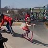 140309LIajc050414ward-skateparkLRO-0004