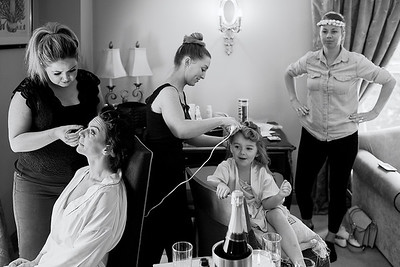 Killashee Hotel Wedding_Lenka & Peter031