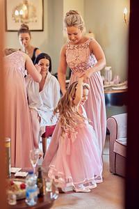 Killashee Hotel Wedding_Lenka & Peter064