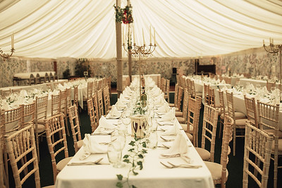 Oonagh & Colin`s Wedding at Martinstown House