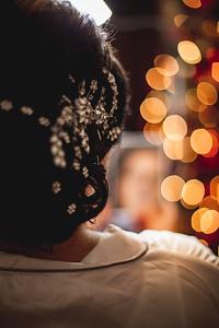Kildare Wedding