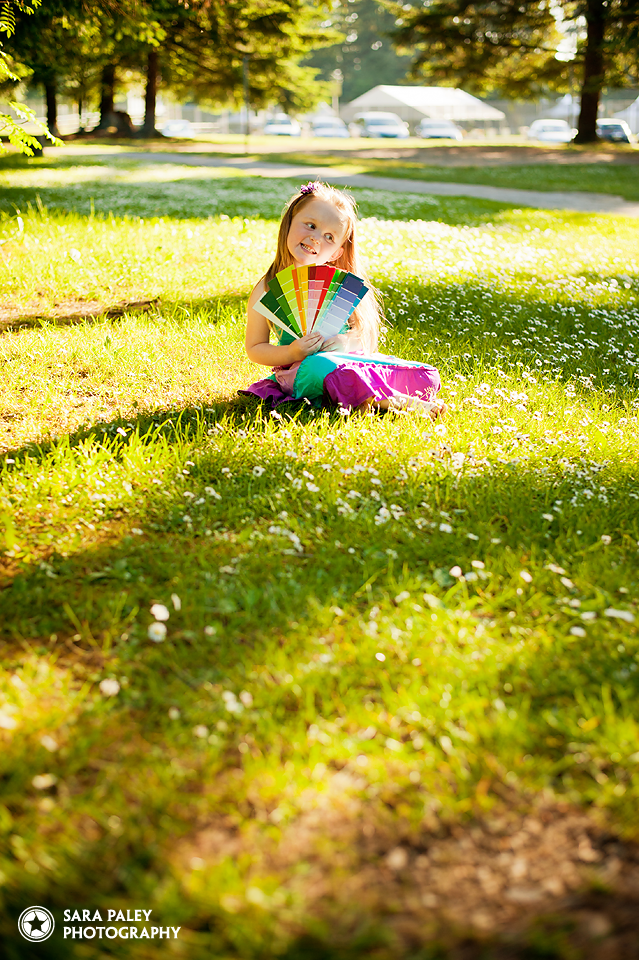 child portrait, summer, photography, vancouver children