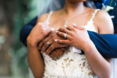 EMERALD STONE PHOTOGRAPHY | ERICA LEWIS-5