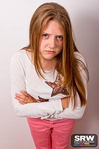 Jardine - Lifestyle Photography - Portrait Photography - S.R. Wood Photography
