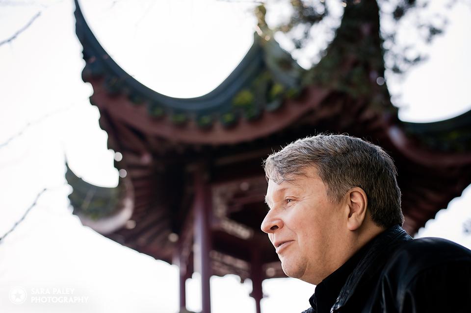 Vancouver portrait photographer, Sara Paley Photography, Dr. Sun Yat-Sen Chinese Garden, @sarapaleyphoto #paleypix #vancityphotographer #vancouverphotographer