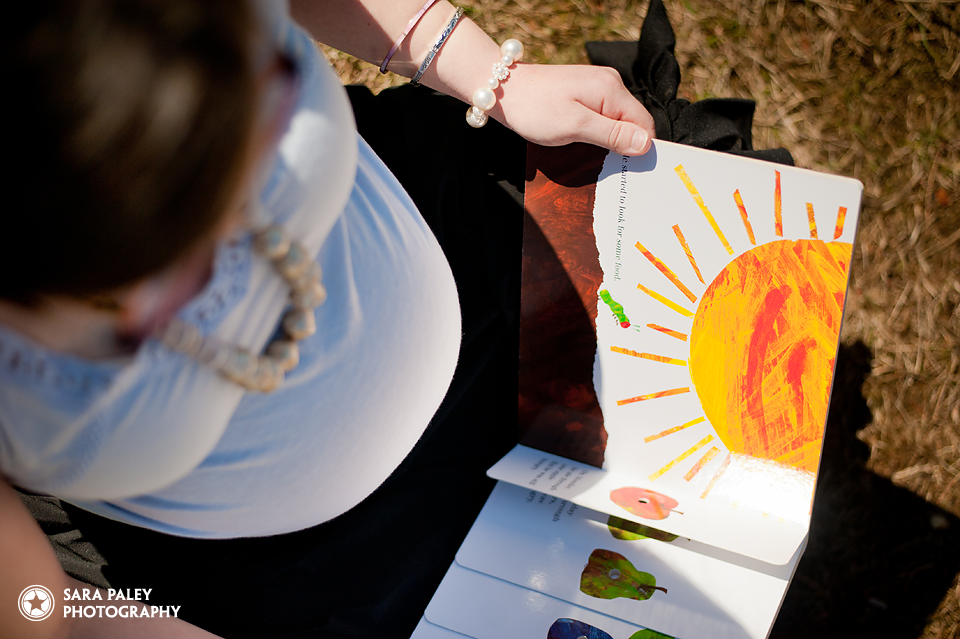 burnaby maternity photography, burnaby maternity photographer, baby bump, baby belly, maternity photography, sara paley photography, pregnancy photos