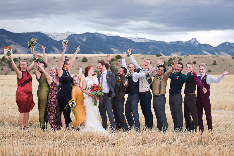 EvaJack_BridalParty-3