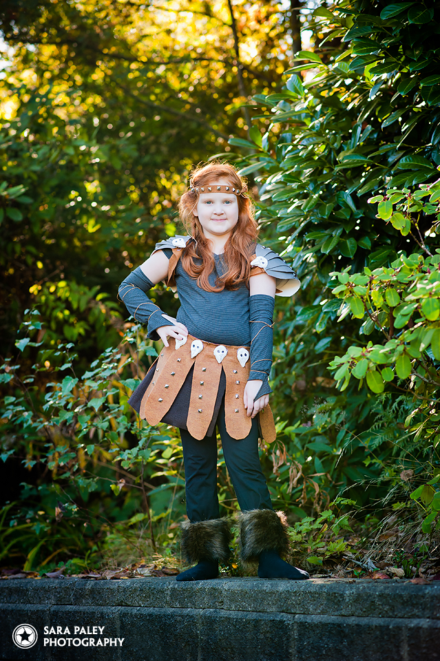 children halloween costumes, halloween portraits, portrait photography, burnaby portrait photographer, kids photography, Sara Paley Photography