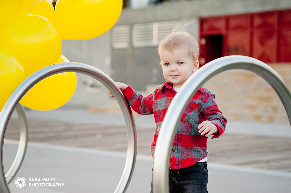 westminster pier park, vancouver portrait photographer, sara paley photography, childrens photographer, new westminster, burnaby portrait photographer #paleypix #portraitphotographer