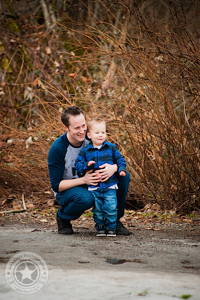 sara paley photography, burnaby maternity photography, maternity family portraits, maternity photography, burnaby family photographer, burnaby maternity photographer, toddler, baby, vancouver childrens photography, lifestyle photographer, family portraits, burnaby photographer, baby photography #paleypix #portraitphotography #babyphotography #maternityphotography #childrensphotography #sarapaleyphoto #sarapaleyphotography @sarapaleyphoto