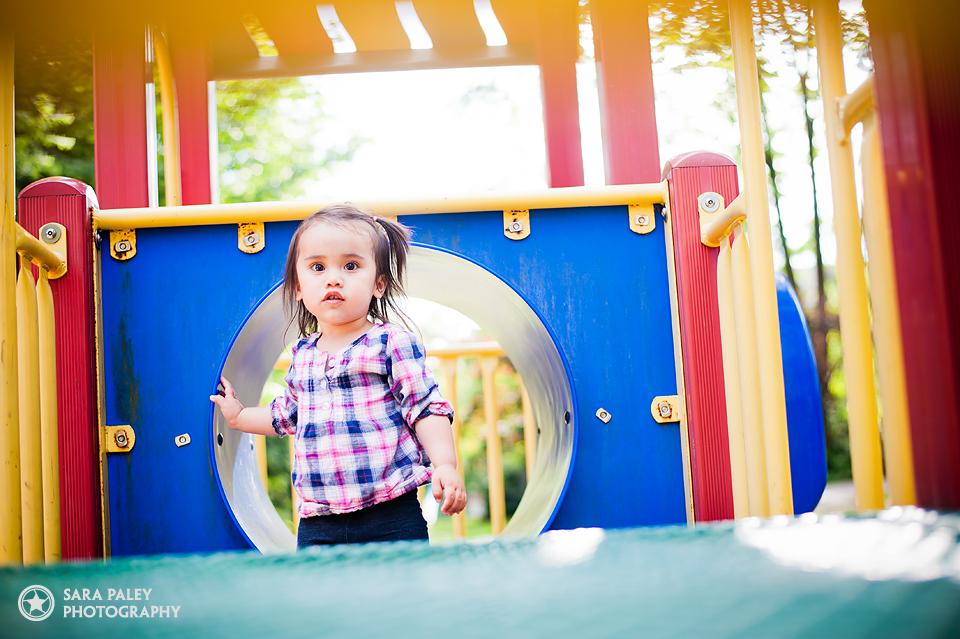 toddler portraits, natural light, burnaby portrait photographer