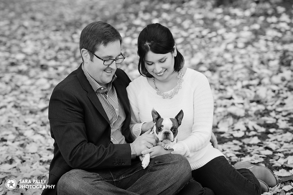 @sarapaleyphoto new westminster family portrait photography by Sara Paley Photography, couples photography, portrait photography, family photography, vancouver burnaby photographer, lifestyle portraits #paleypix #portraitphotography