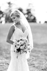 ANDREA & ERIC WEDDING-6