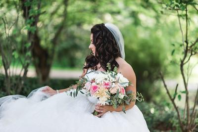 TAWNEY & TYLER WEDDING-290