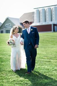 ANDREA & ERIC WEDDING-4