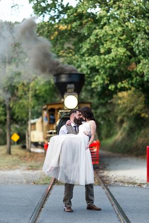 TATUM & JASON WEDDING-6