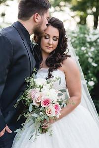 TAWNEY & TYLER WEDDING-258