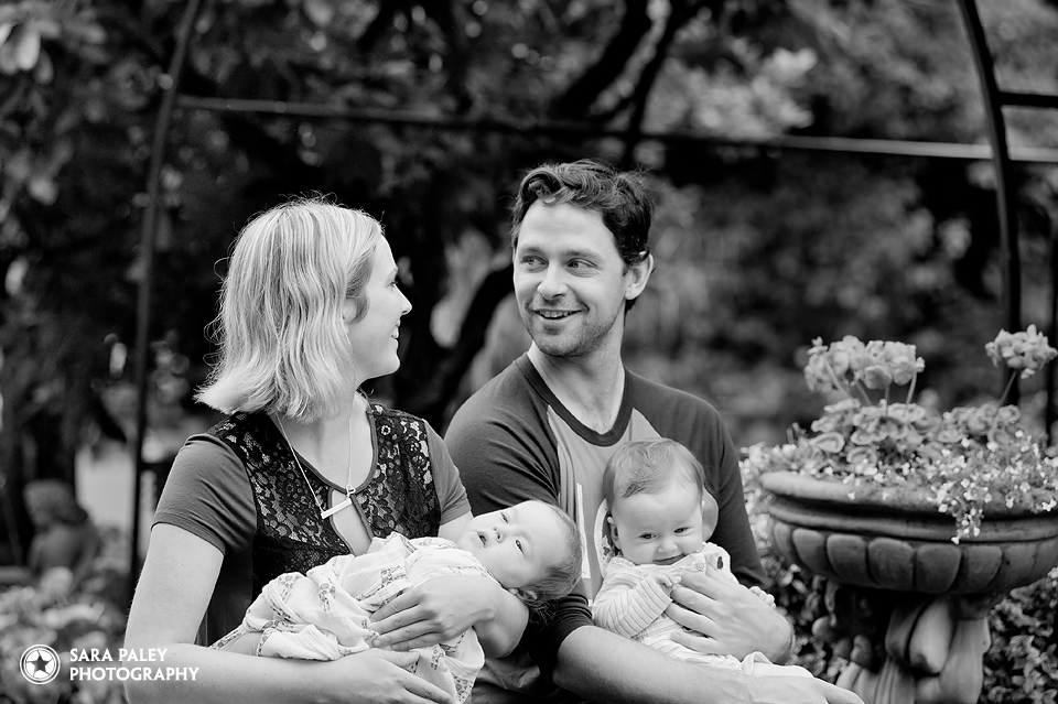 surine, canuck place, vancouver, cure sma, family portraits, family photography, sara paley photography, burnaby and vancouver photographer