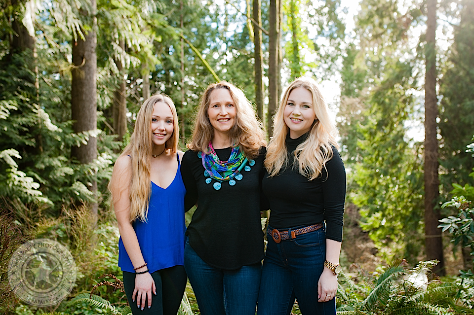 sara paley photography, burnaby new westminster portrait photographer, natural light photography, vancouver photographer, north vancouver photographer, #paleypix @sarapaleyphoto #sarapaleyphoto