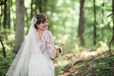 JESSICA & ROBERT WEDDING-173