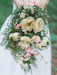 ASHLIE & RYAN WEDDING-177-CROP