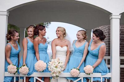 KAYLA & KYLE WEDDING-245