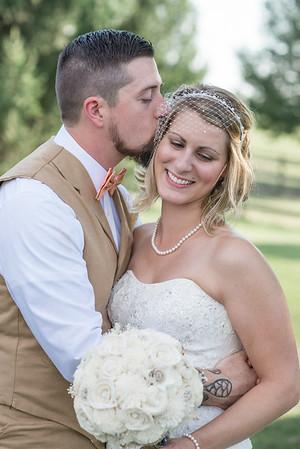 OLIVIA & DUSTIN WEDDING-3
