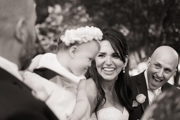JENNIFER & JASON WEDDING-9