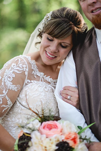JESSICA & ROBERT WEDDING-167