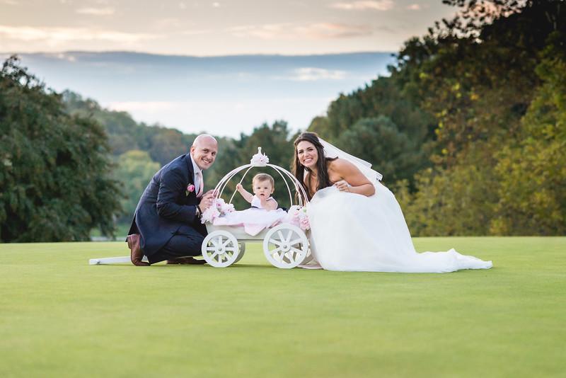 JENNIFER & JASON WEDDING-4