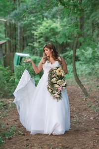 ASHLIE & RYAN WEDDING-4