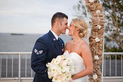 KAYLA & KYLE WEDDING-212