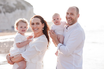 8 Neli Prahova Phptography Family Photo Session Giveaway