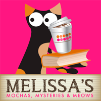 Melissa's Mochas, Mysteries & More