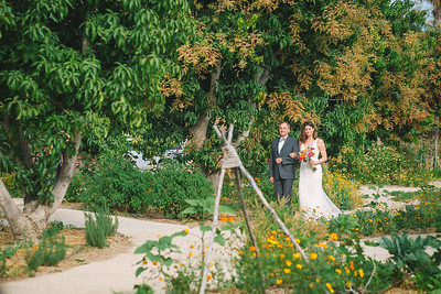 019-flora-farms-wedding-san-jose-del-cabo-mexico-funkytown-photography