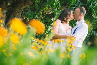 012-flora-farms-wedding-san-jose-del-cabo-mexico-funkytown-photography
