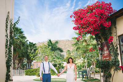 011-flora-farms-wedding-san-jose-del-cabo-mexico-funkytown-photography