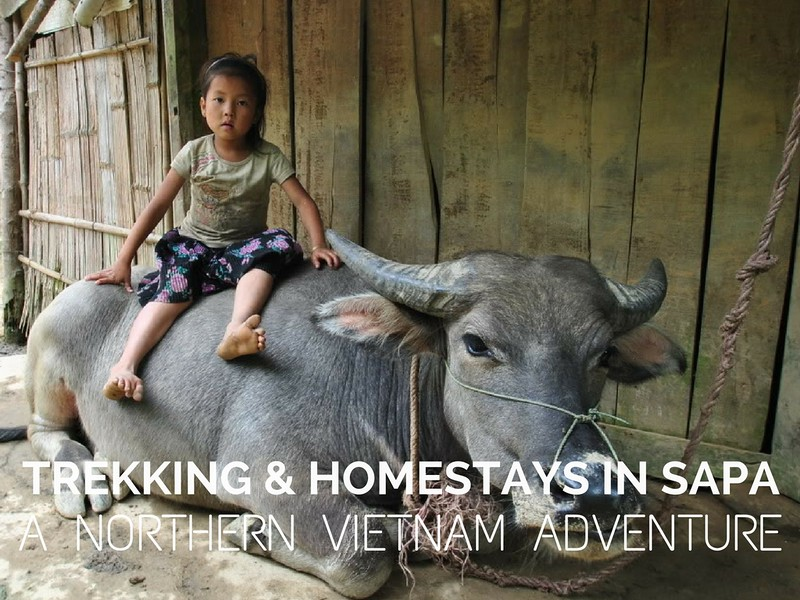 backpacking vietnam