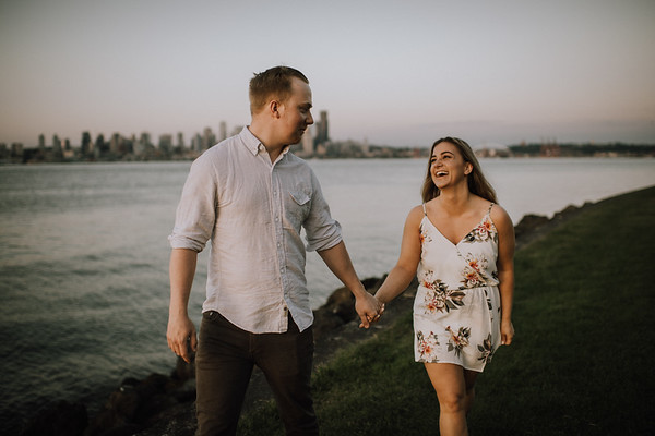 Seattle Wedding Photographer-11